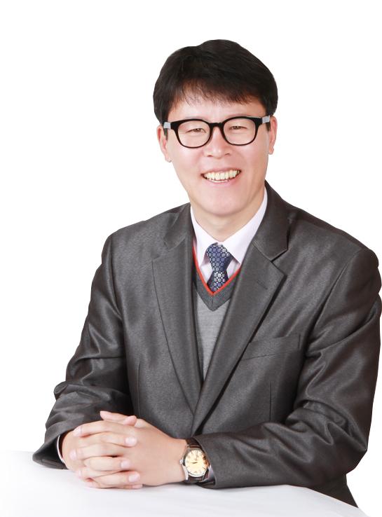 완주교육지원협동조합장 사진